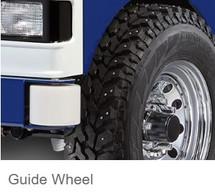 guide wheel.jpg