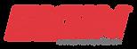 Elgin Logo.png