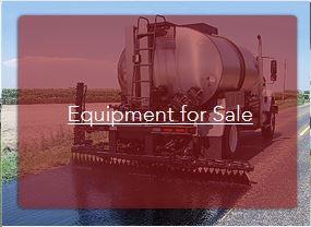 Fer-Marc Equipment for Sale