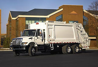 powertrak-rear-load-garbage-trucks.jpg