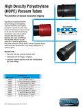 HDPE tube.jpg