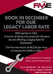 FME Service Sale Flyer - December.png
