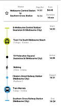 route result detail 1.png