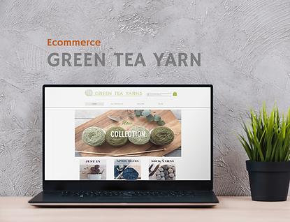 Green tea yarn cover (1) (1).png