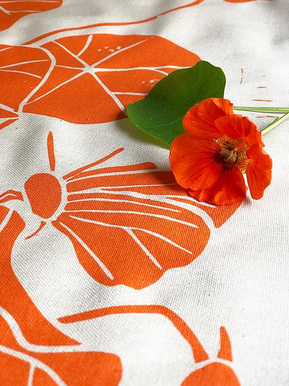 Nasturtiums-Tea-Towel-ADR-close-up2.jpg