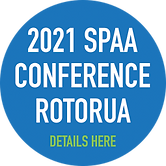 SPAA-CONF.png