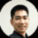 Eric_San.png