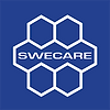 swecare.png