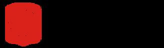gislaved_kommun_logo_orginal.png