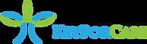 keyforcare_logo-01.png