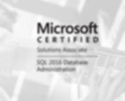 Microsoft-sql.JPG