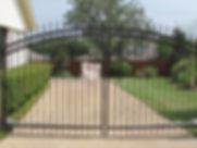 automatic gate openers.jpg