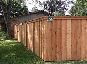 Wood Fence1.jpeg