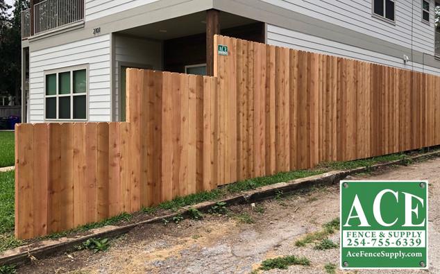 Wood Privacy 20.JPG
