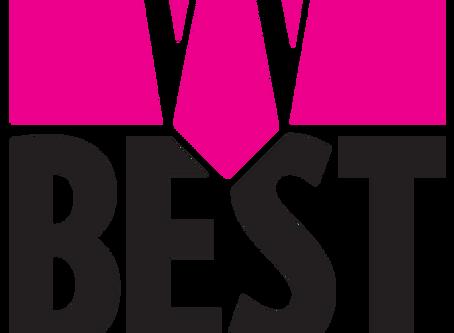 Best of Waco 2020 Winner!