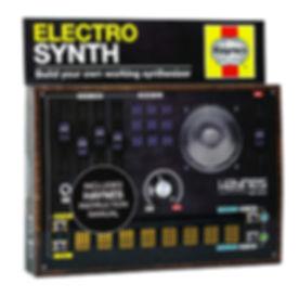 Haynes Electro Synth Kit.jpg