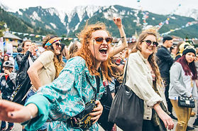 Snowbombing_people_2_Photo_Carolina-Faru