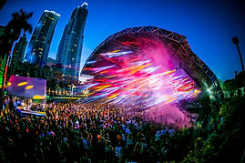 Ultra Music Festival by Philippe-Wuyts-1