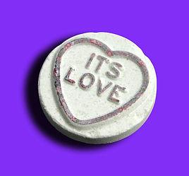 Its-love-sweets-purple.jpg