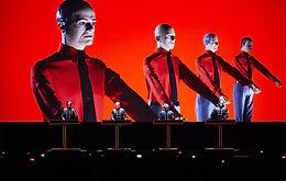 Kraftwerk-lo.jpg
