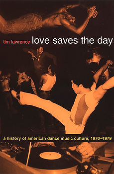 Love-saves-the-Day-front-cover.jpg