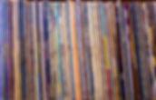 vinylspines030713w0.jpg
