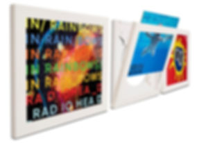 Art-Vinyl_2.jpg
