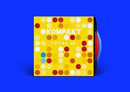 Kompakt-Total-19-artwork.jpg