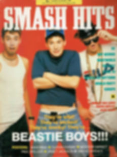 Beastie-Boys-3.jpg