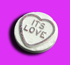 Its-love-sweets-pink.jpg