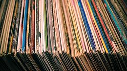 records-header.jpg