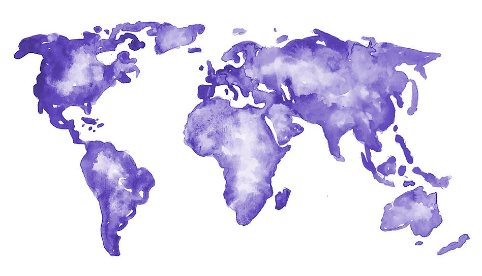 Territories-map.jpg