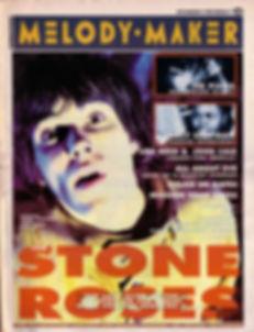 Stone-Roses-3.jpg
