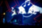 Photo_Red Bull Music Academy.jpg