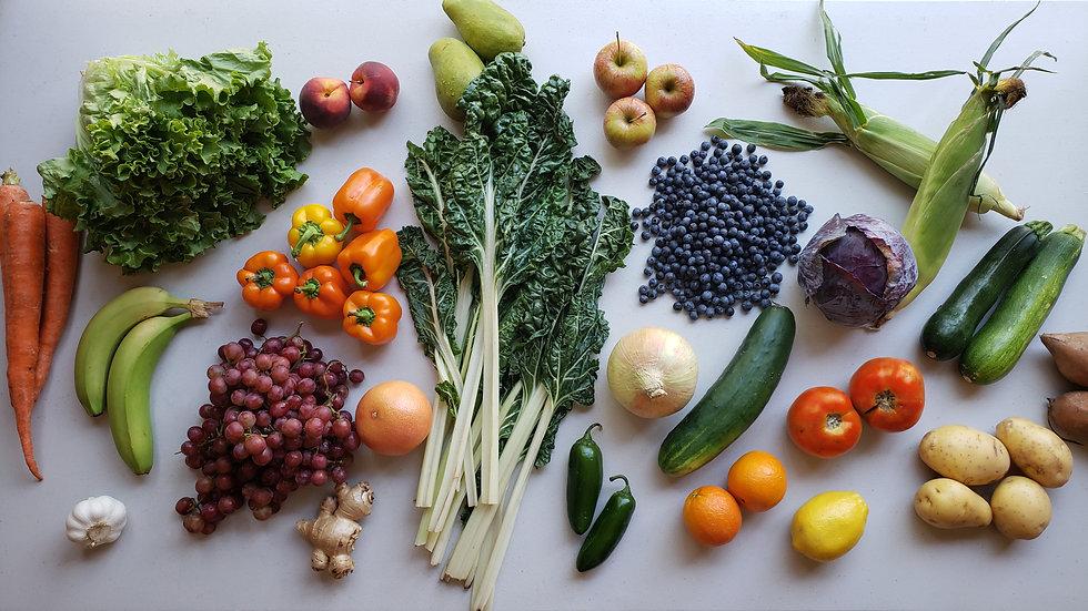 pretty produce.jpg