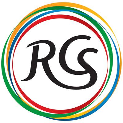 Royal Commonwealth Society