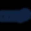 logo-cannes-lions.png