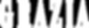 1000px-Grazia-Logo white.png