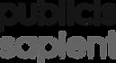 Publicis-Sapient-logo-V2-w600px grayscal