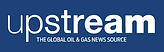 upstream website logo.PNG