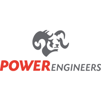 Power Engineers Joins the NREI team for EPC Review and Owner's Representative Services