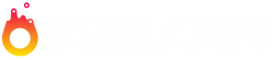 tkn logo (1).png
