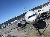 united_plane.jpg