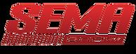 sema-logo_1.png