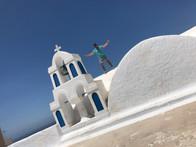 Greece1.JPG