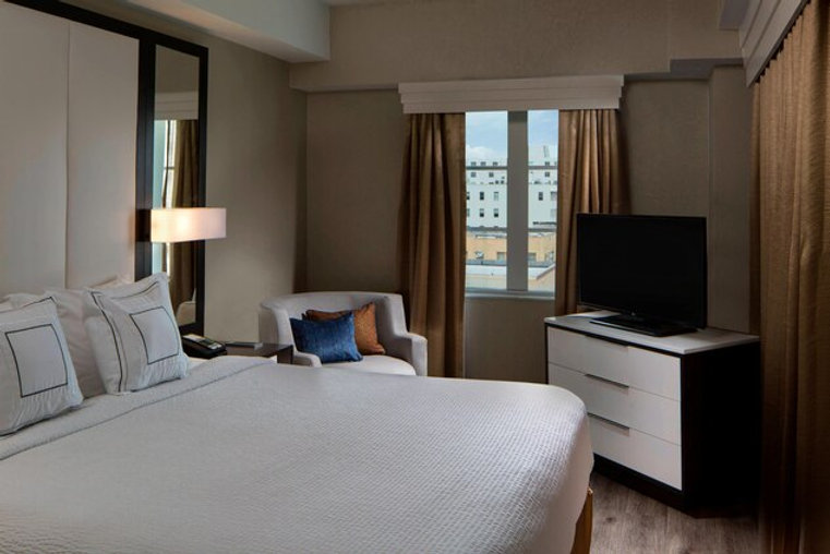 miacb-suite-0040-hor-clsc.jpg