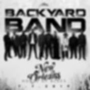 Backyard_flyer_opt2.jpeg