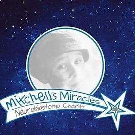 mitchells miracles