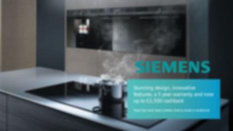Siemens Cashback Jpeg.jpg