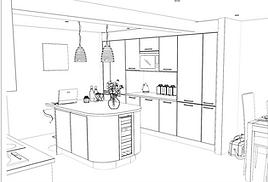 kitchens essex